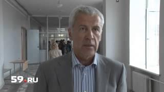 Курилка и VIP-зал в ЗС?(, 2013-08-15T11:45:53.000Z)