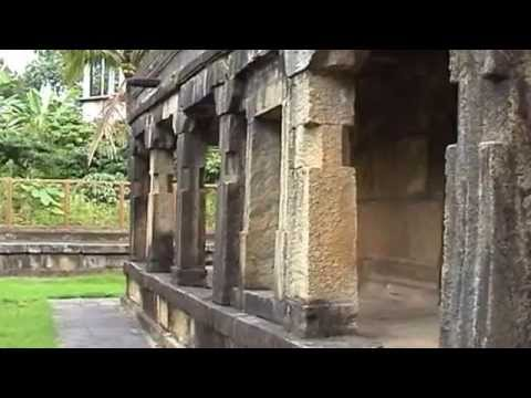 JAI JINENDRA - A Documentary on Jainism and Jain Temples in Wayanad