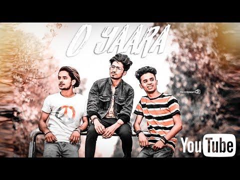 o-yaara---official-music-video- -fardeen-khan- -sarfaraz-saifi- -shuaib-saifi-  -dupe-boyz-  