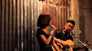 Chiều Nay Không Có Mưa Bay (Tôn cafe - 05.06.2015)