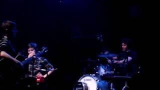 Tegan And Sara- Atlanta-09.30.08-Banter and Band Intro