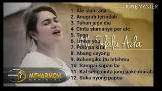 Album Mitha talahatu 2019
