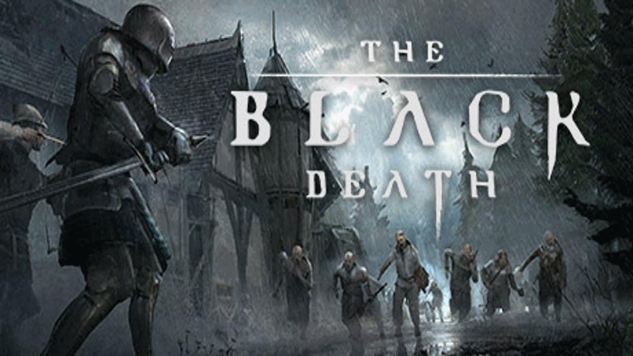 Der Schwarze Tot