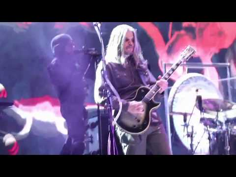 Tool 46+2  2017 Governors Ball multicam HD !!!