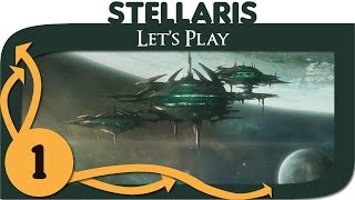 how to play xenophobe stellaris