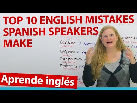 false-friends:-english-mistakes-that-spanish-speakers-make