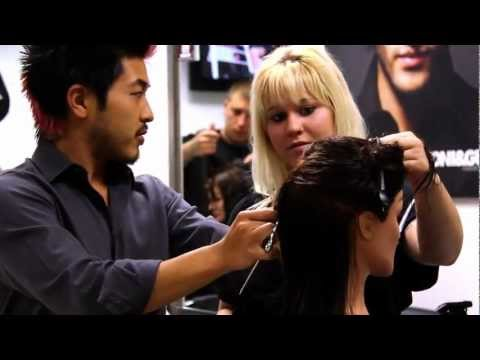 How to Get A Cosmetology License | Beauty School in Los Angeles