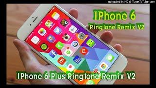 Iphone 6s remix ringtone funonsite ...