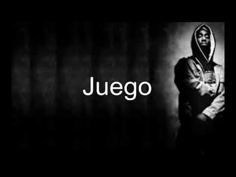 1 Ejercicios Para Mejorar La Improvisacion De Rap