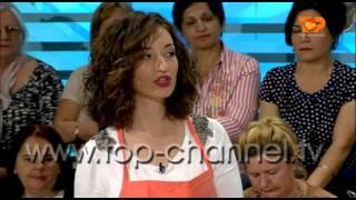 Ne Shtepine Tone, 4 Nentor 2015, Pjesa 1 - Top Channel Albania - Entertainment Show