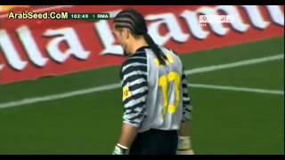 Arabseed com RMA FCB  1 0
