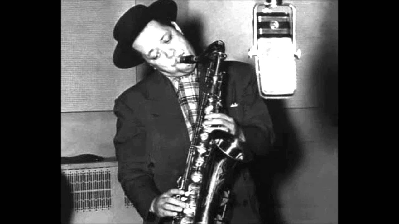lester young Explore the life of tenor saxophonist lester young, the musician dubbed the prez by his peers for his top-tier status, on biographycom.