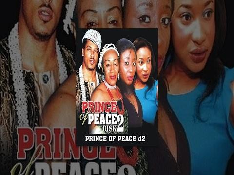 Prince Of Peace 2