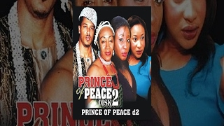 Prince Of Peace 2