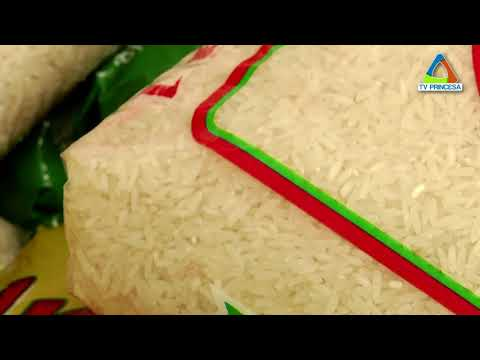 (JC 18/07/18)Deflação de produtos da cesta básica é registrada em supermercados da cidade