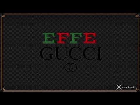 Effe- Effe Gucci
