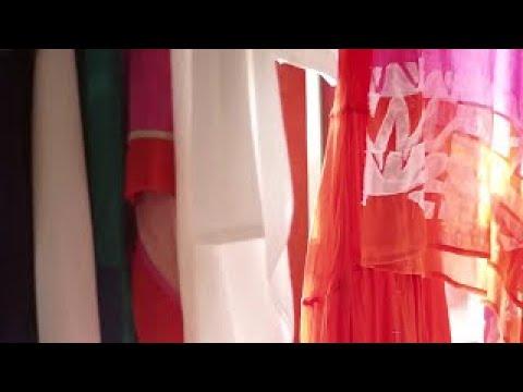 Bali Biasa Campaign 2015