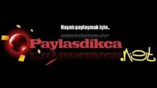 Cimilli Ibo - Gel Gel Sibelim Paylasdikca.Net