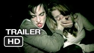 Grave Encounters 2 TRAILER (2012) Horror Movie HD