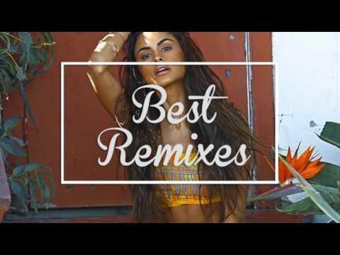 Rehab  Amy Winehouse The Clarstone Remix