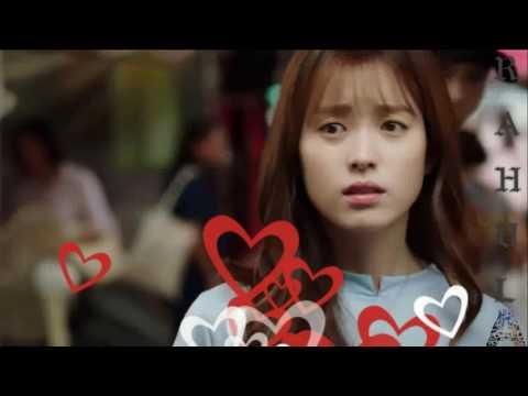 Tu Mili Sab Mila - Song   Suresh Raina   Love song   Korean mix  