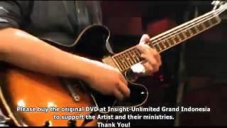 Ajaib Kau Tuhan - JPCC Worship (One Album)