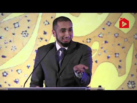 Целостность книги Корана