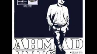 Ahmad Jais - Takwa dan Iman