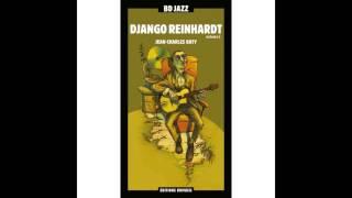 Django Reinhardt - Gipsy With a Song (feat. Le Quintette du Hot Club de France)