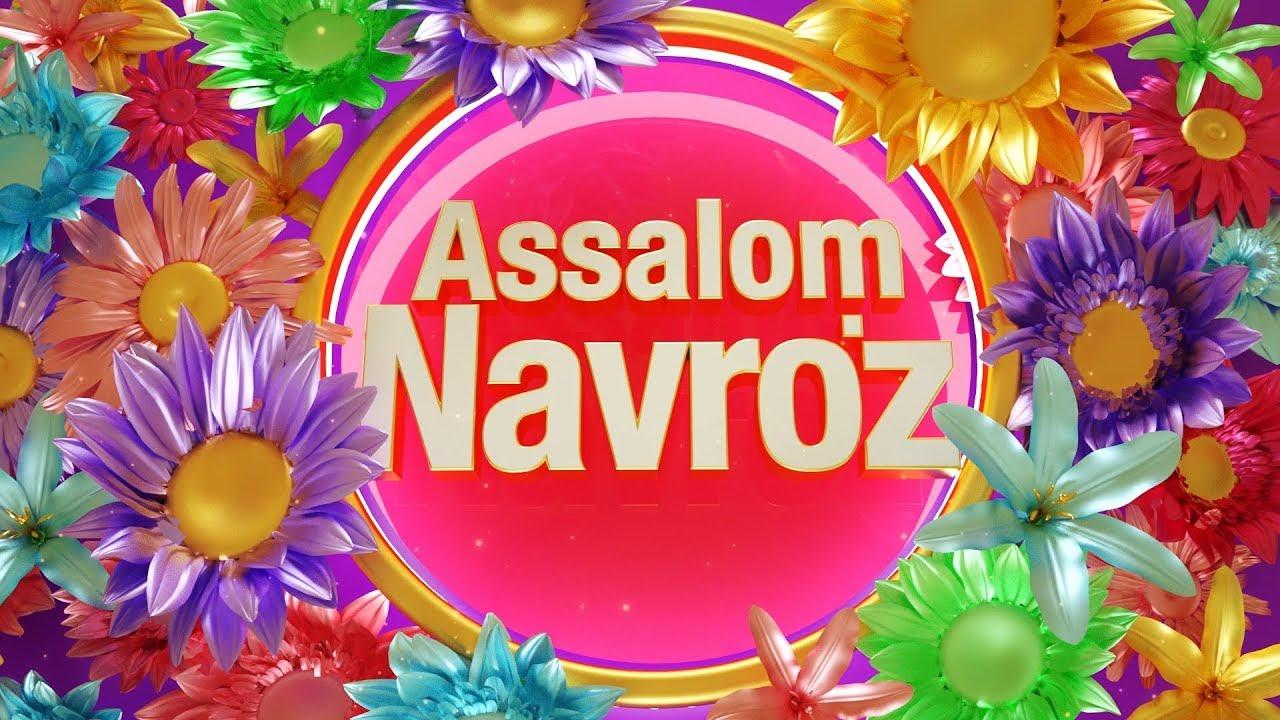ZO'R TV   Navro'z bayrami yulduzlar davrasida 2019