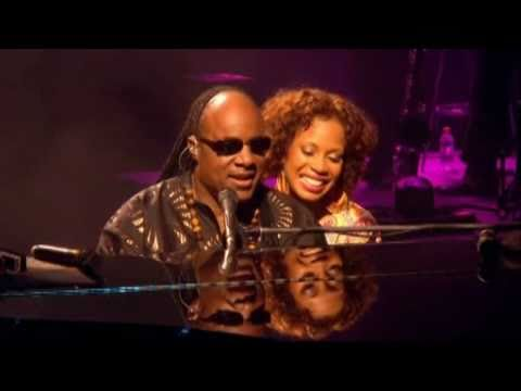 dejah gomez dating stevie wonder