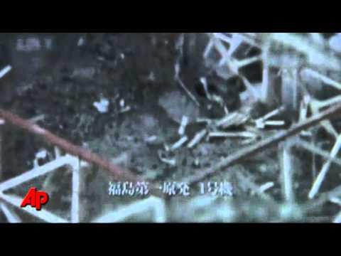 Expert Explains Plutonium Find Near Japan Plant