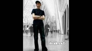 One Plus One - No Pressure (Deadmau5 Remix)