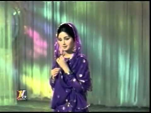 Yahoo! Video Detail for Great Old Indian Song Presdent By Azad  Man Www