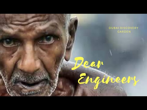Motivational Story Of Automation Engineer