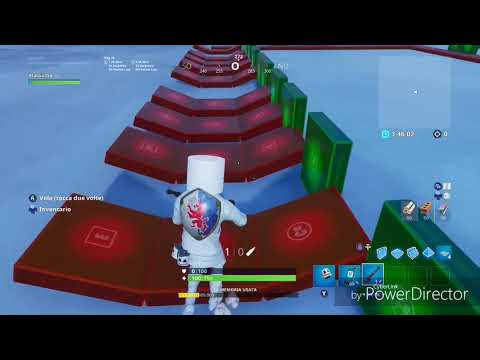 Tutorial Song Marshmallow Alone Fortnite (note Block)