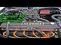 X2 Chevrolet 400 Enfierrado!!! 300 Libres...