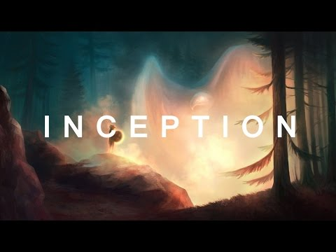 'Inception' A Wonderful Chillstep/Melodic Dubstep Mix 2016 [No Ads] 1 Hour