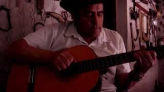 Leonardo Gutierrez - Rincon Florido - Angastaco - Salta