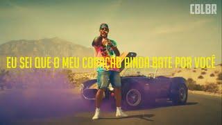 Deorro x Chris Brown - Five More Hours (Legendado/Tradução)