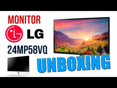 monitor-pc-lg-full-hd-24mp58vq-|-unboxing-y-review