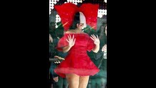 Why Sia is so cute? ألطف لحظات سيا في فيديو واحد | كيووت ❤️|  مترجم  ،، سيا بالعربي
