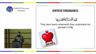 Download HUM110 Lecture 23