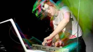 unicorn kid   dream catcher free MP3 Download