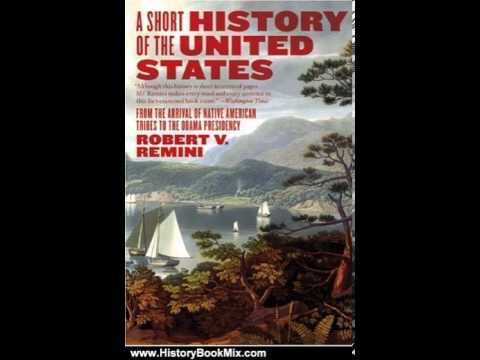 History Book Review A Short History Of The United States border=