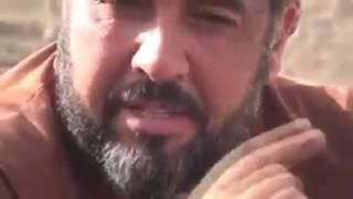 فيديو: مراسل قناة العربية يبكي بحرقة أثناء تغطية المعارك في اليمن.. وهذا السبب - صحيفة الخرج نت