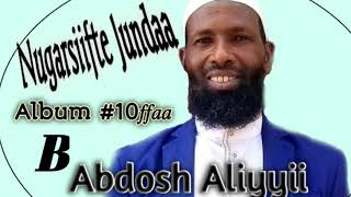 Download Lagu Abdosh Aliyyii {B} Album 10ffaa 2020 mp3
