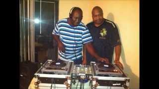 Ohangla 2013 - Juma Mix