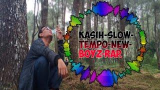 Download Lagu Kasih-slow-tempo.mp3 mp3