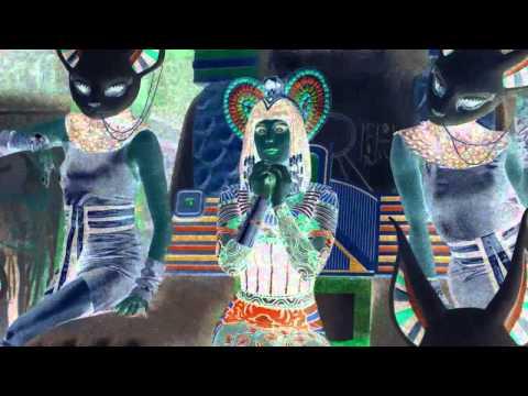 Katy Perry - Dark Horus G Major | Reversed